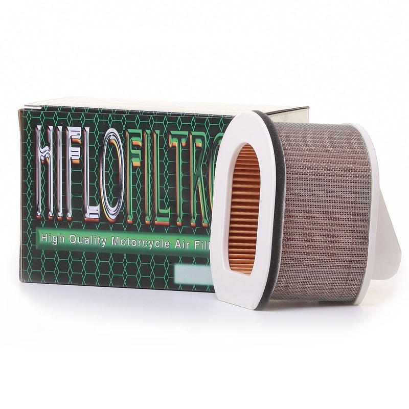 Filtre à Air Hiflofiltro Complementaire Type Origine