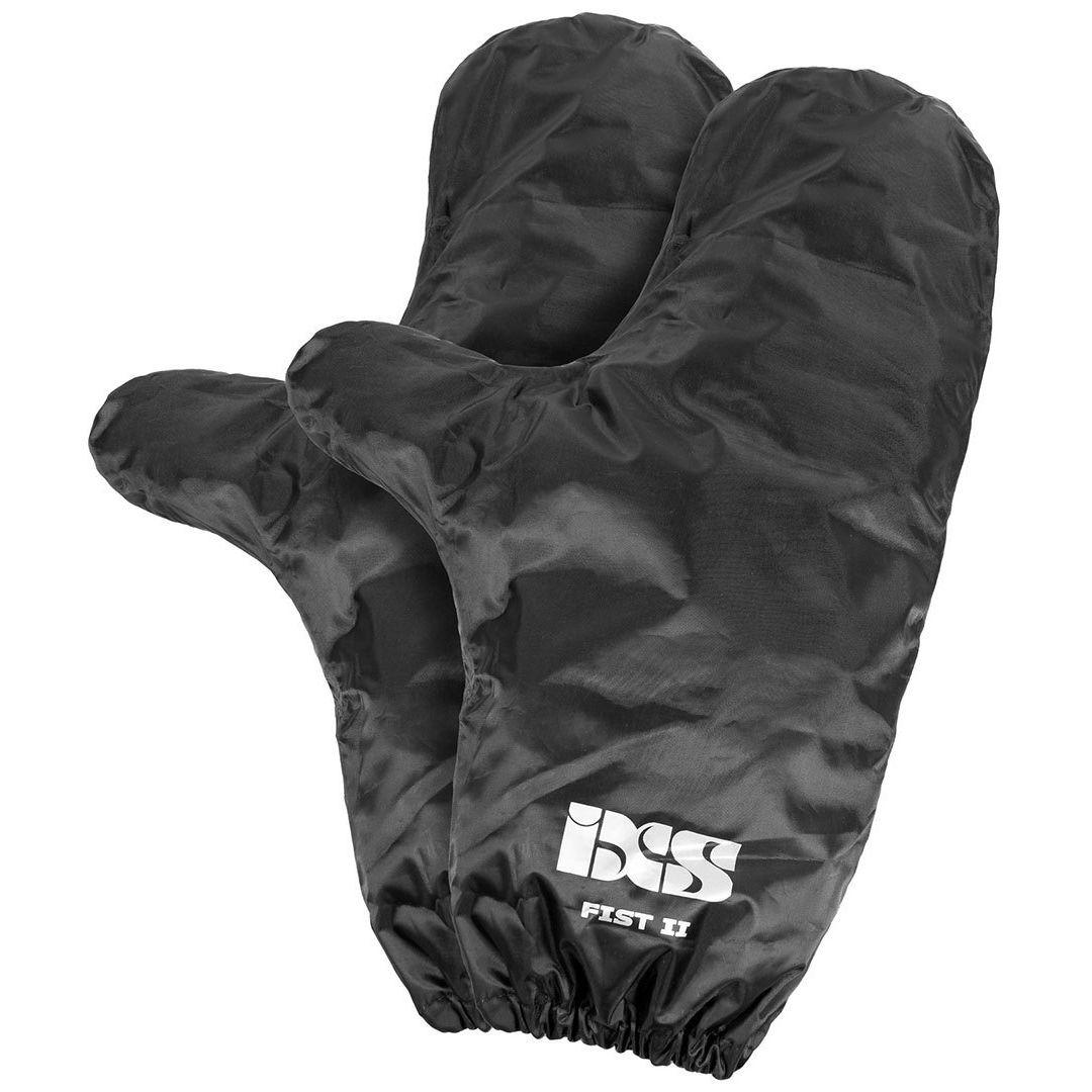 Sur-gants Ixs Fist Ii