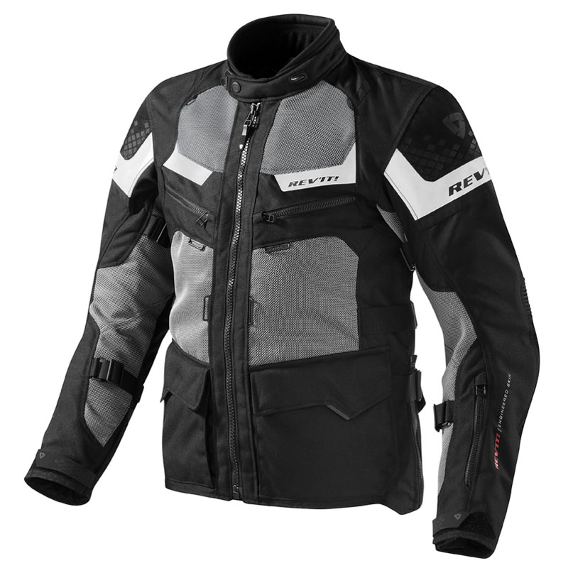 Veste Rev it CAYENNE PRO