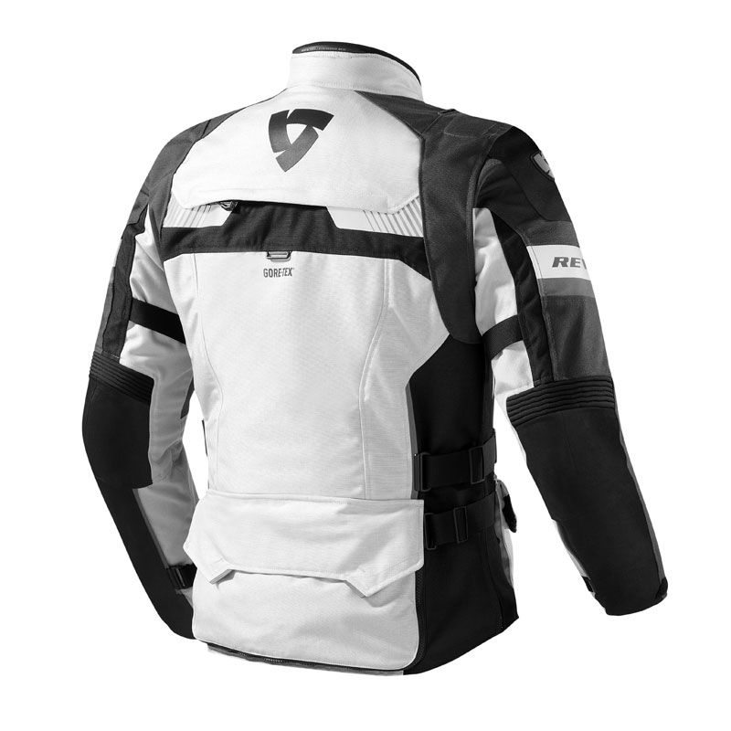 Veste Rev it DEFENDER PRO GORETEX