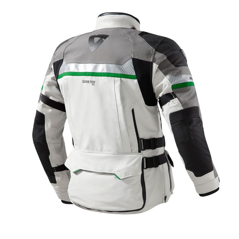 Veste Rev it DOMINATOR GORETEX