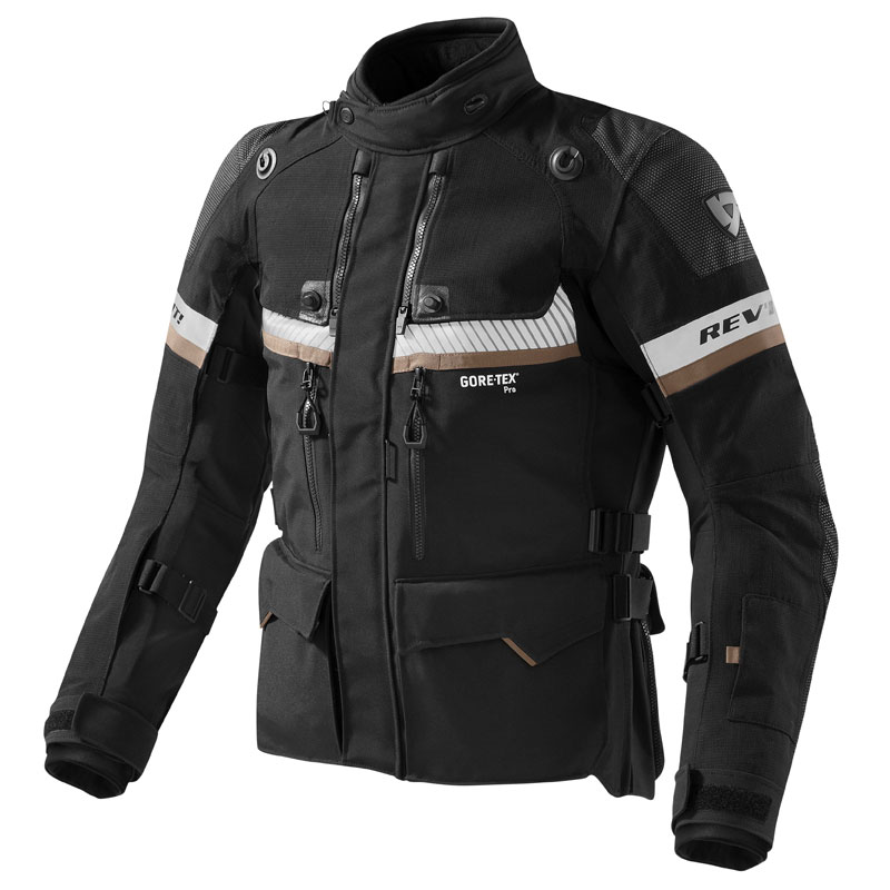 Rev Et Tex Gore Veste Blouson Dominator It CnSqwFPdF