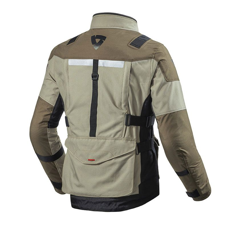 Veste Rev it SAND 3