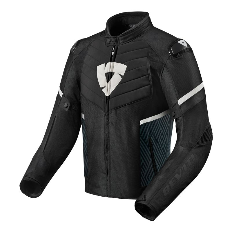Blouson Rev it ARC H2O