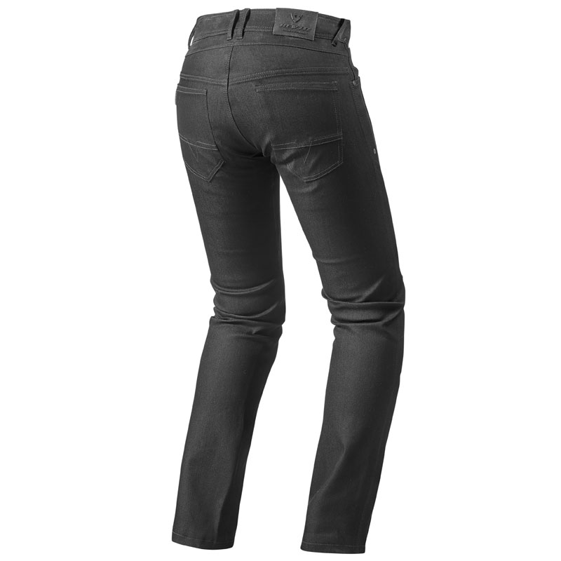 Jean Rev it ORLANDO H2O LADIES L32