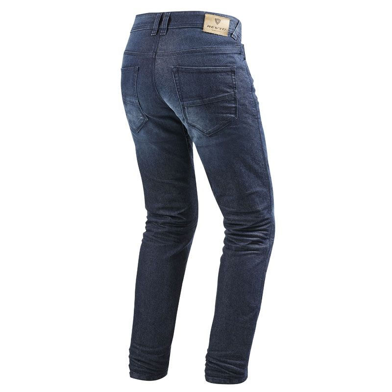 Jean Rev it VENDOME 2 RF Standard
