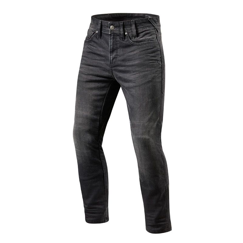 Jean Rev it BRENTWOOD LONG