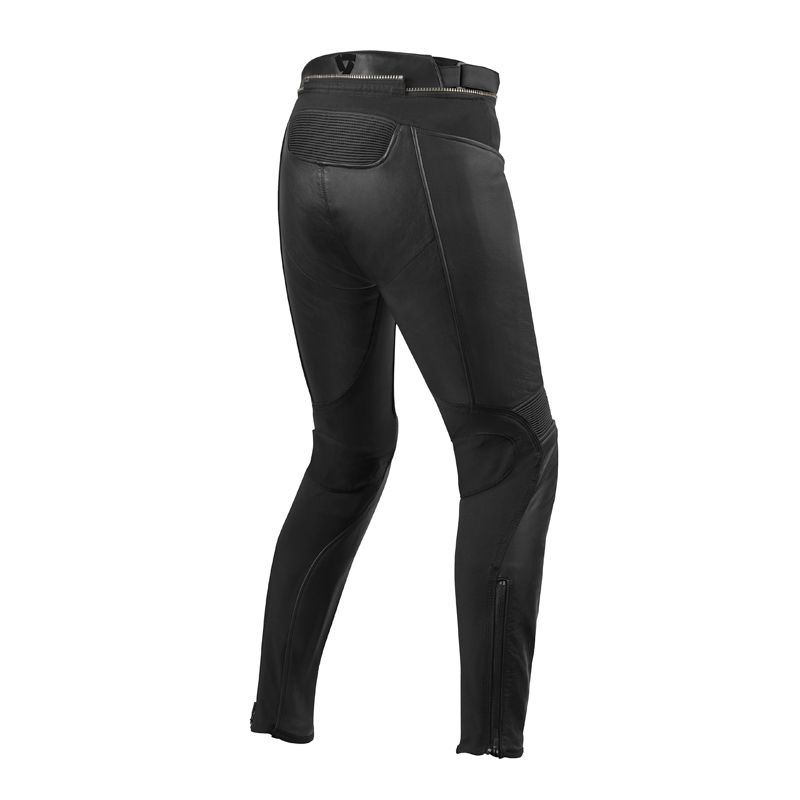 Pantalon Rev it LUNA LADY LONG
