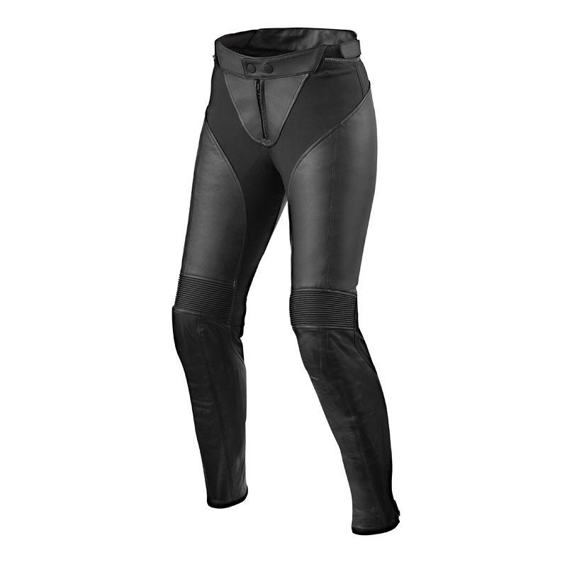 Pantalon Rev it LUNA LADY