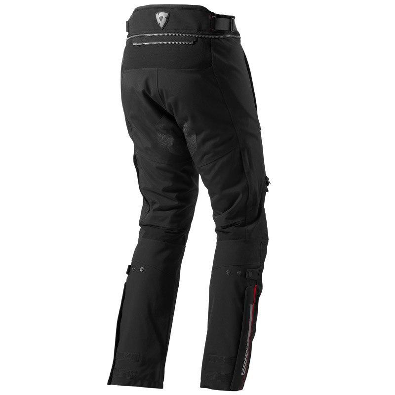 Pantalon Rev it POSEIDON GORETEX - Pantalon et combinaison ...