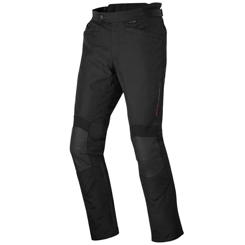 3 Rev Pantalon It Factor Moto 1twaqXda