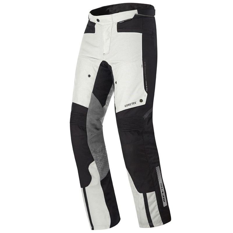 Pantalon Rev it DEFENDER PRO GORE-TEX