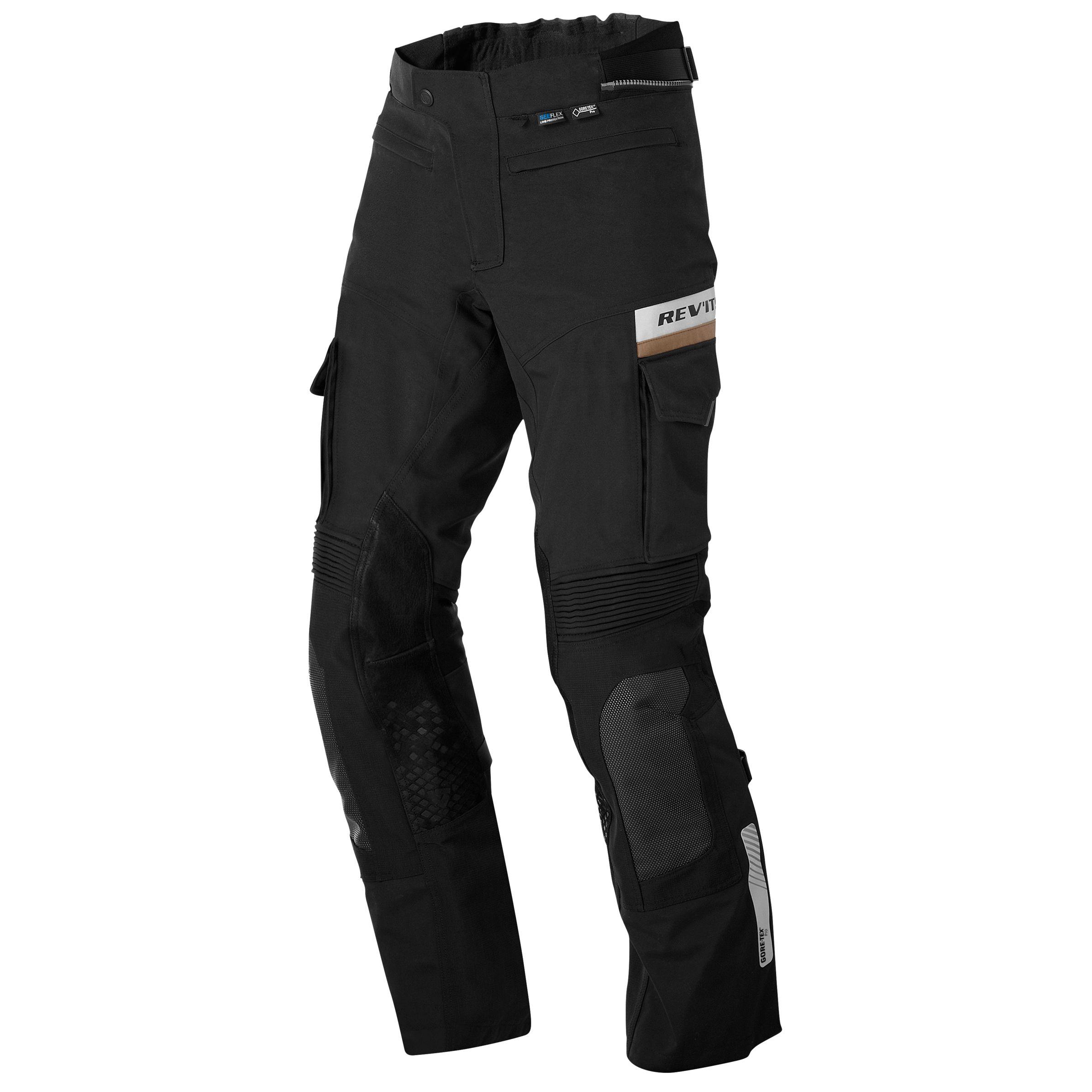 pantalon rev it dominator gore tex pantalon et combinaison. Black Bedroom Furniture Sets. Home Design Ideas