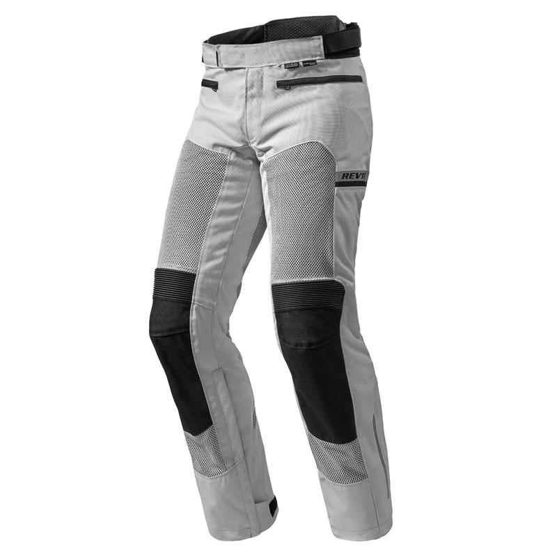 Pantalon Rev it TORNADO 2