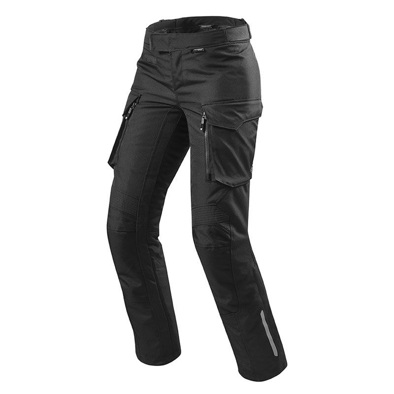 Pantalon Rev it OUTBACK LADIES