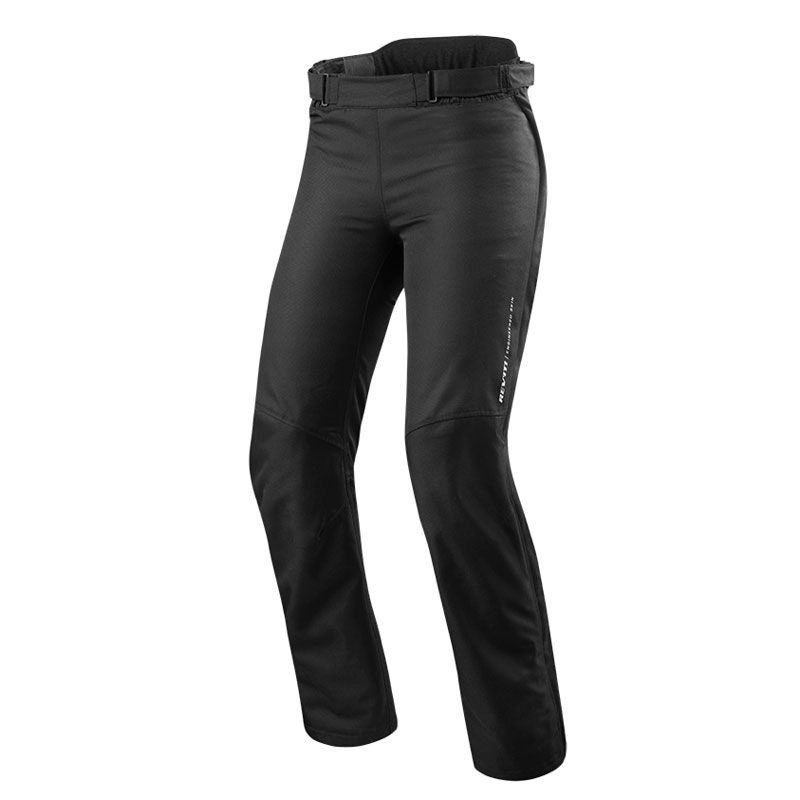 Pantalon Rev it VARENNE LADIES LONG