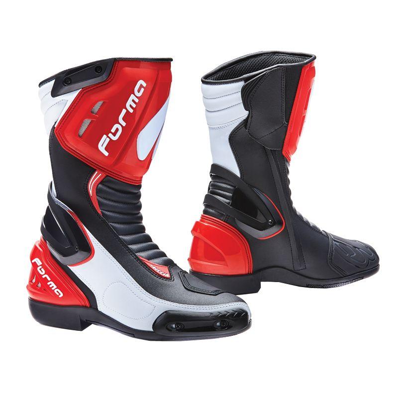cd8fd11b751039 Chaussures Forma, bottes moto, bottes cross Forma - Motoblouz.com ...