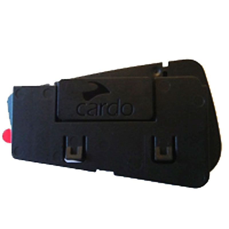 Intercom Cardo FREECOM-2+ DUO