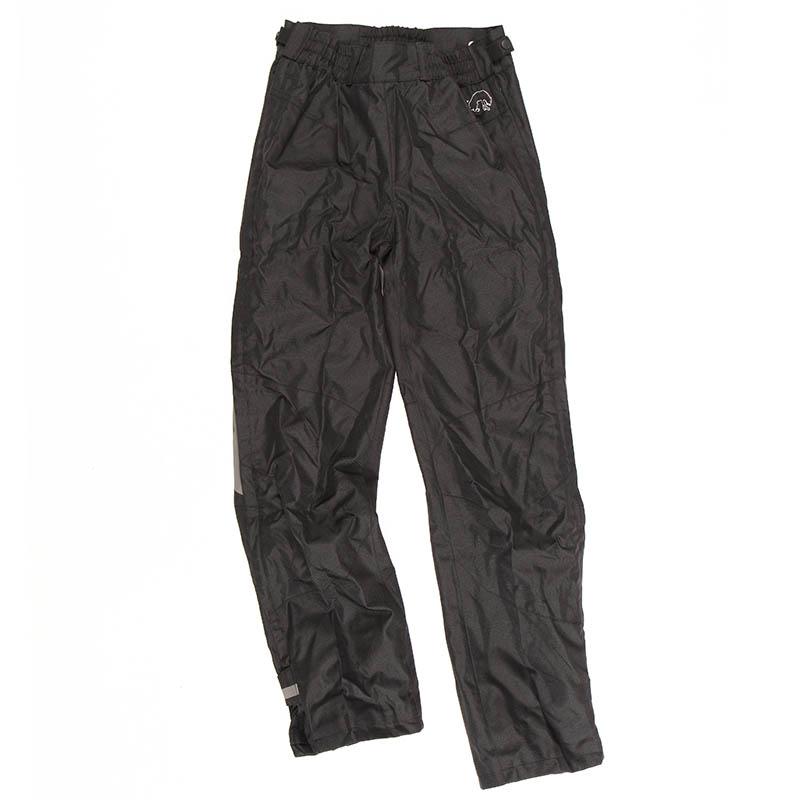 pantalon furygan lynx pantalon et combinaison. Black Bedroom Furniture Sets. Home Design Ideas