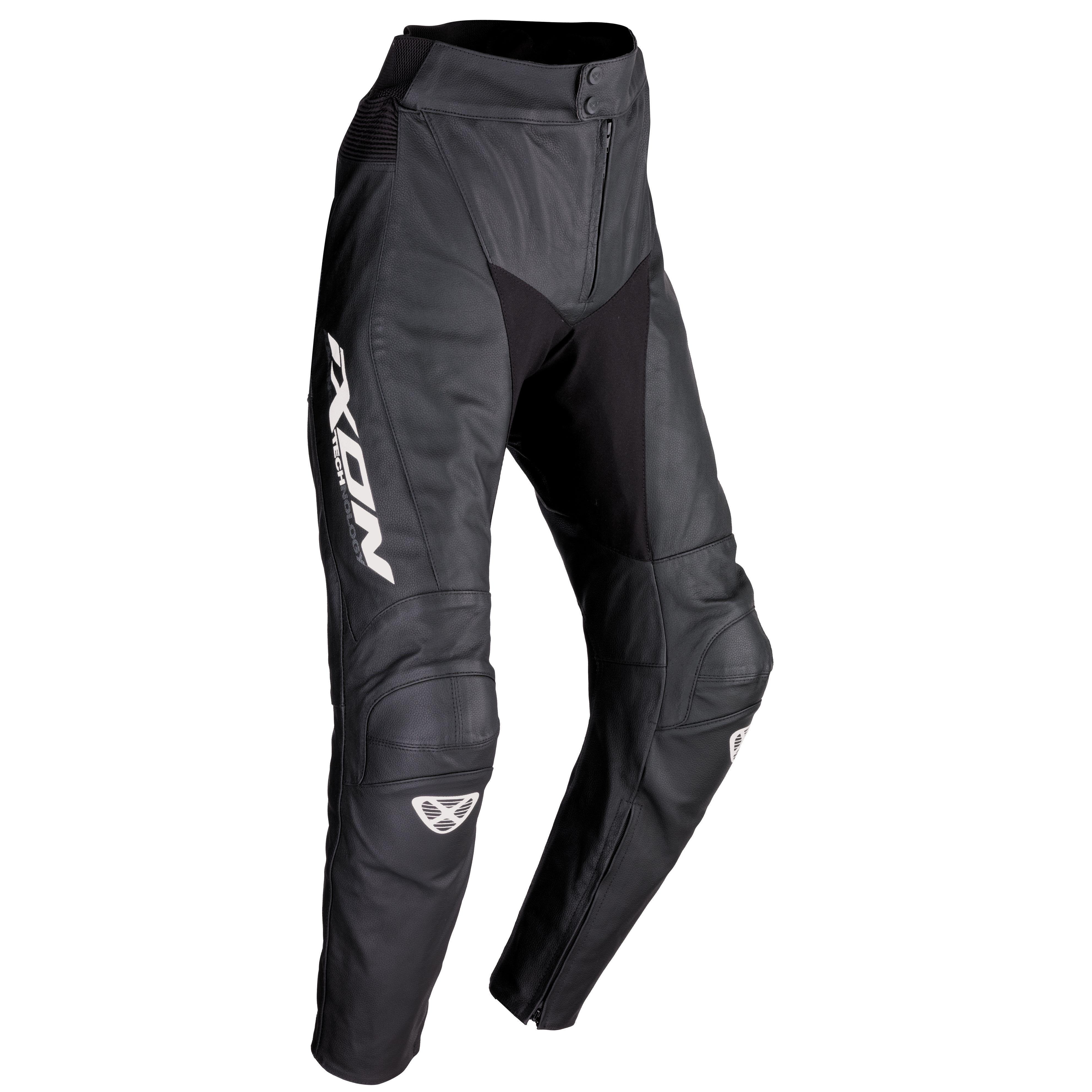 Pantalon Ixon Fin de serie FUELLER 2.0