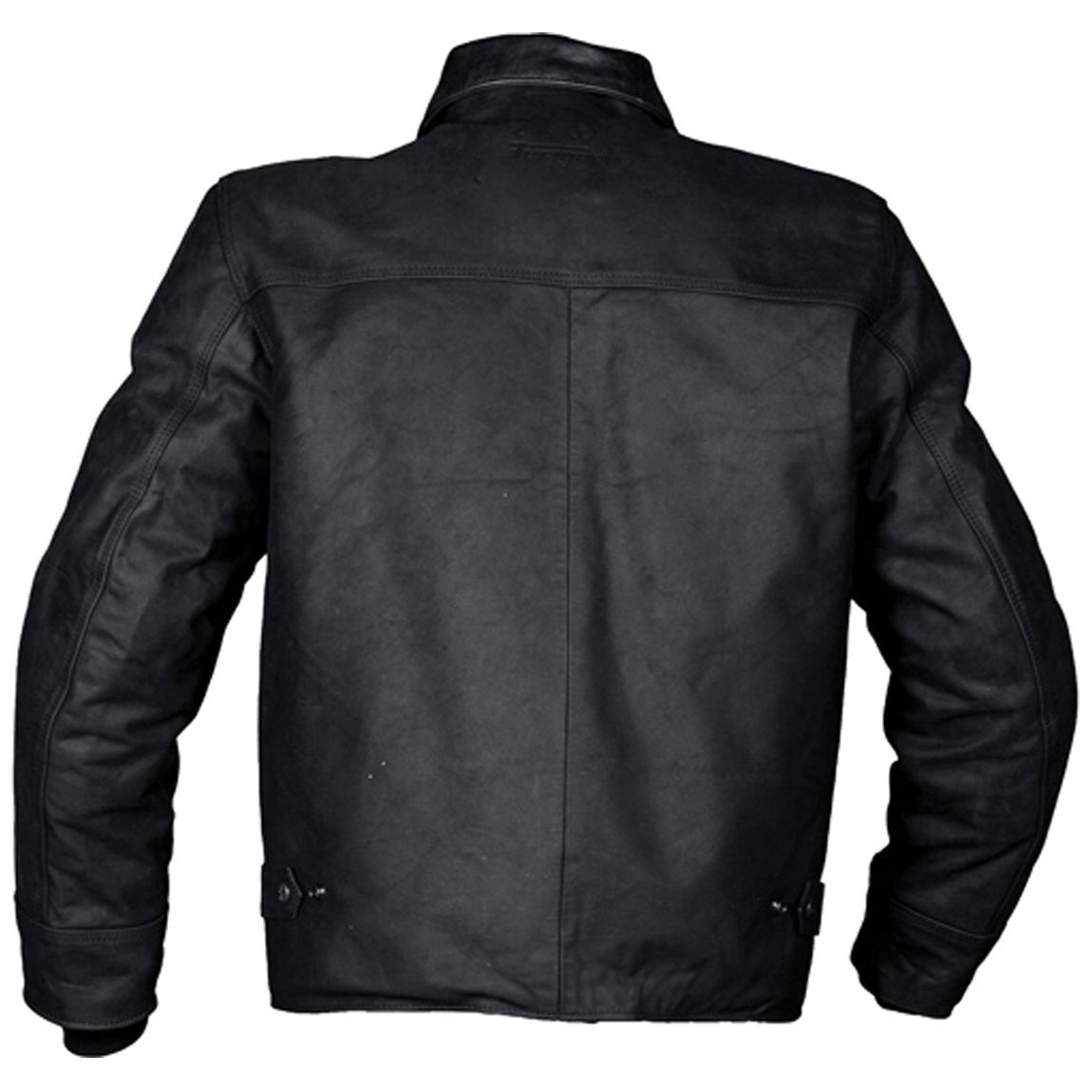 Blouson Furygan NEW TEXAS - Blouson et veste - Motoblouz.com bb4084c7cd05