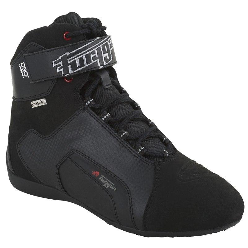 chaussures furygan jet d3o sympatex bottes et chaussures. Black Bedroom Furniture Sets. Home Design Ideas