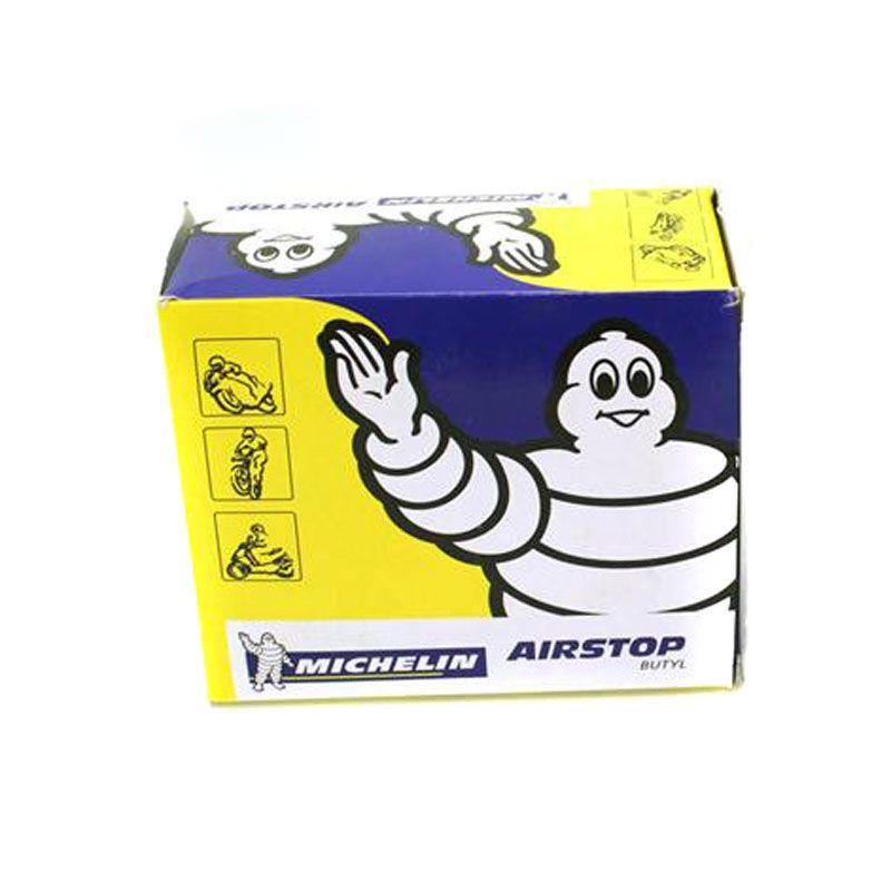 Chambre à air Michelin scooter 10D