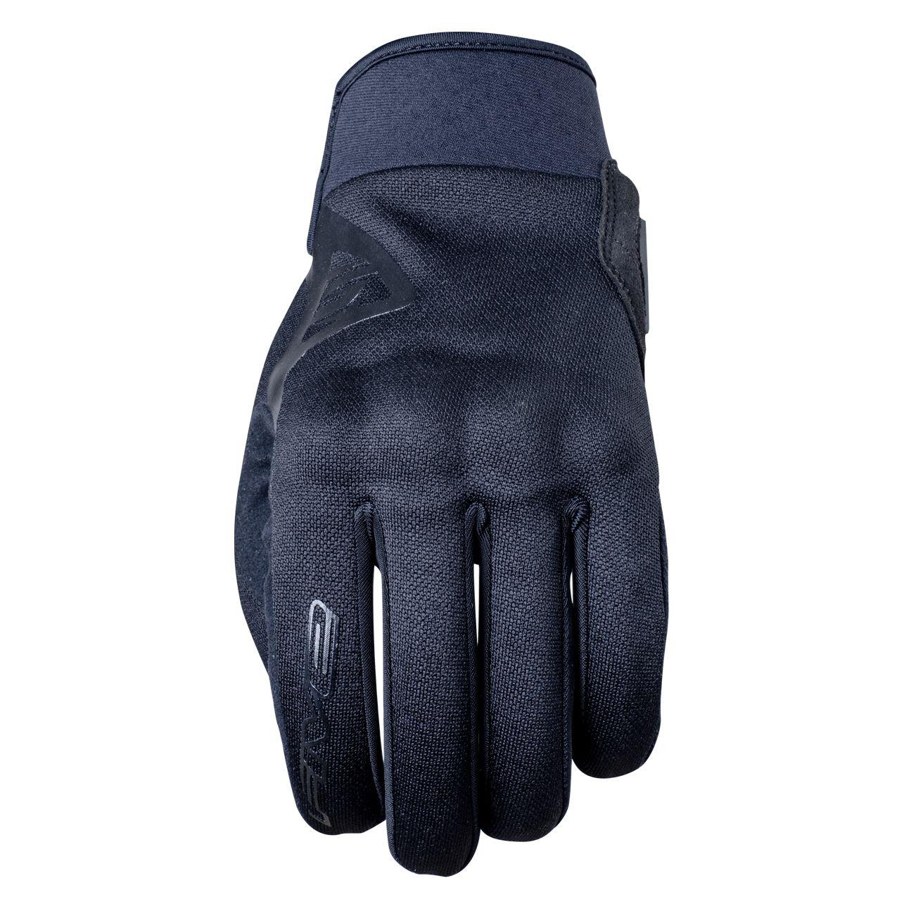 gants five globe gants moto. Black Bedroom Furniture Sets. Home Design Ideas