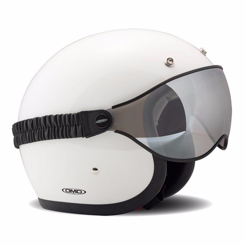 Lunettes moto dmd goggle miroir ecrans et accessoires for Mirror 800 x 600
