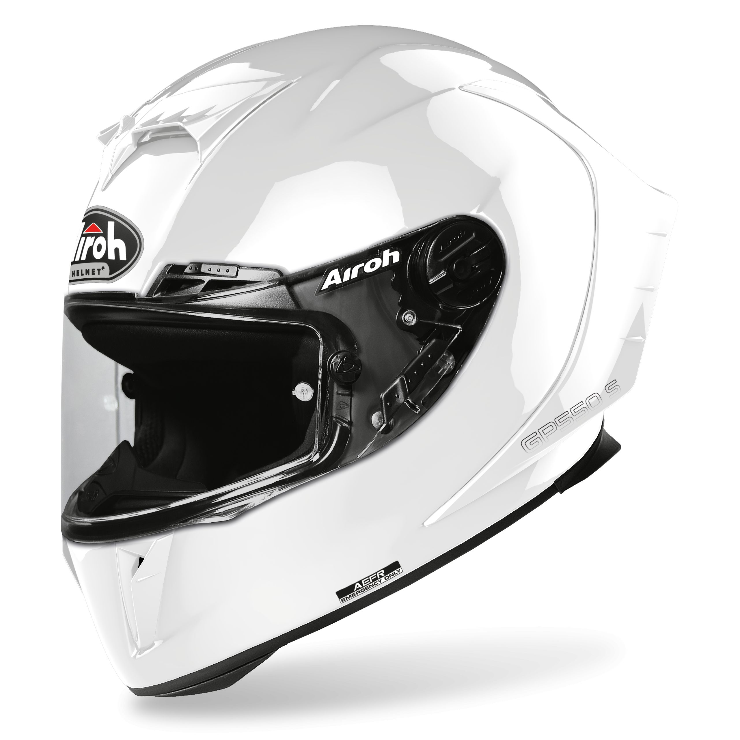 Casque Airoh GP550 S - COLOR
