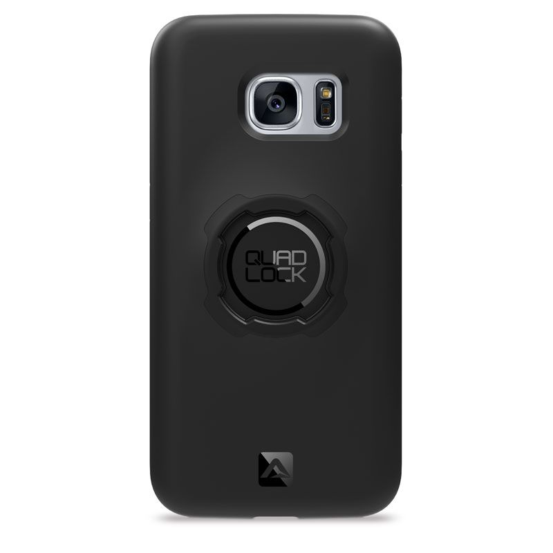 Coque de protection Quad Lock SAMSUNG GALAXY S7