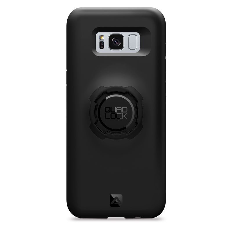 Coque de protection Quad Lock SAMSUNG GALAXY S8+