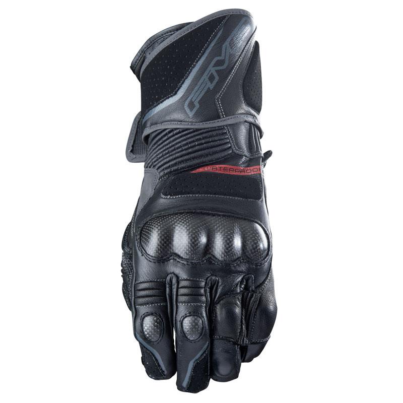 Gants Five Gt1 Waterproof