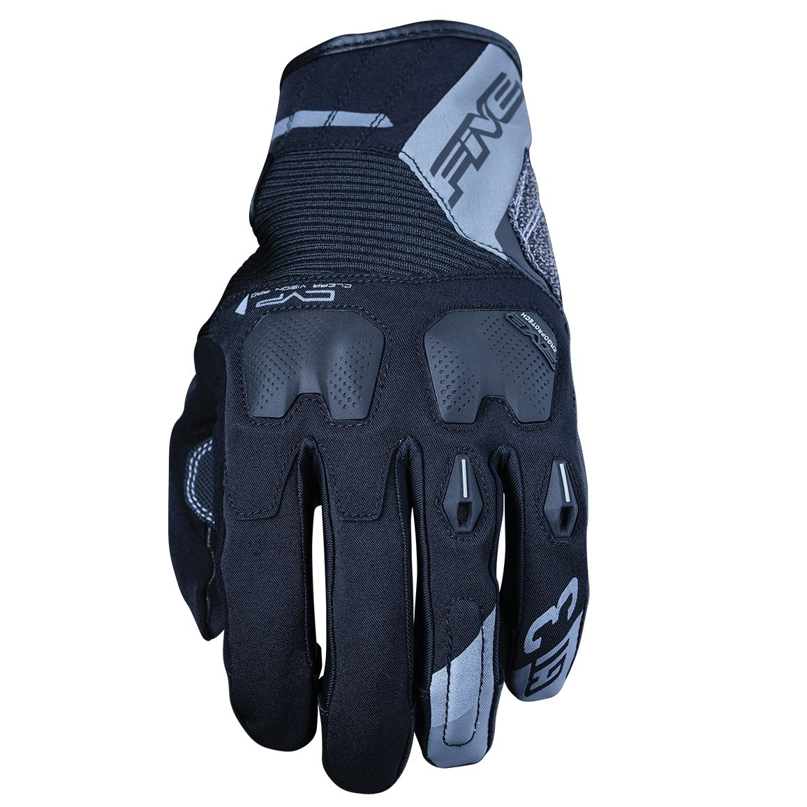 Gants Five GT3 WR