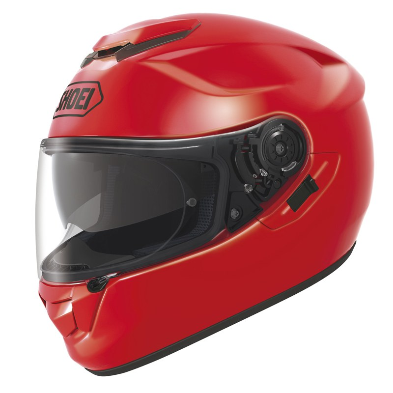 Casque Shoei Gt-air - Metal