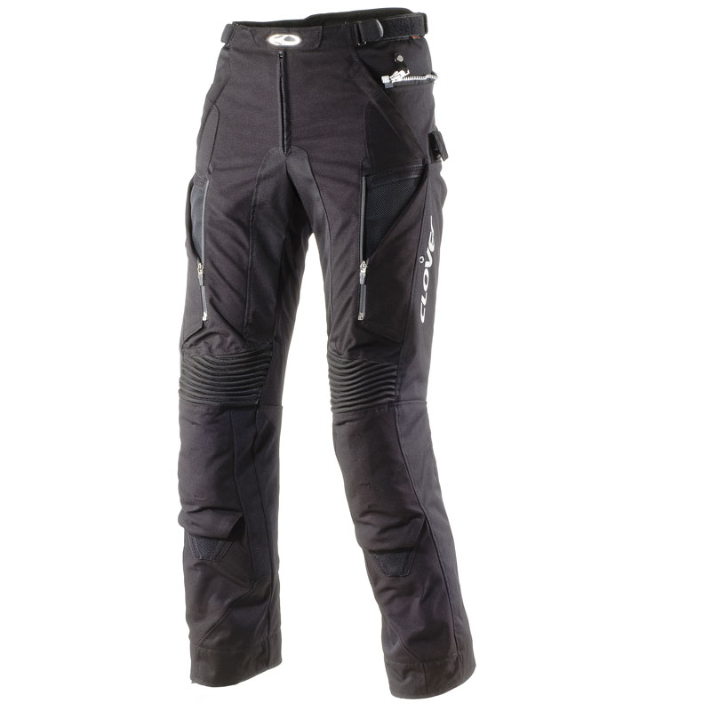 Pantalon Clover GT-PRO WATERPROOF LADY