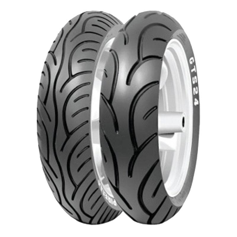 Pneumatique Pirelli GTS 23 110/90 P 13 (56P) TL