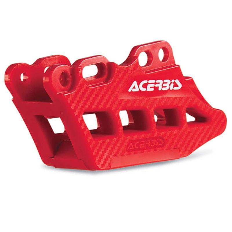 Guide chaîne Acerbis ROUGE