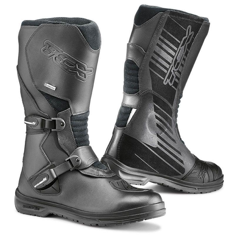 6f3a1f205ba68 Bottes TCX Boots INFINITY EVO GORETEX - Bottes et chaussures ...