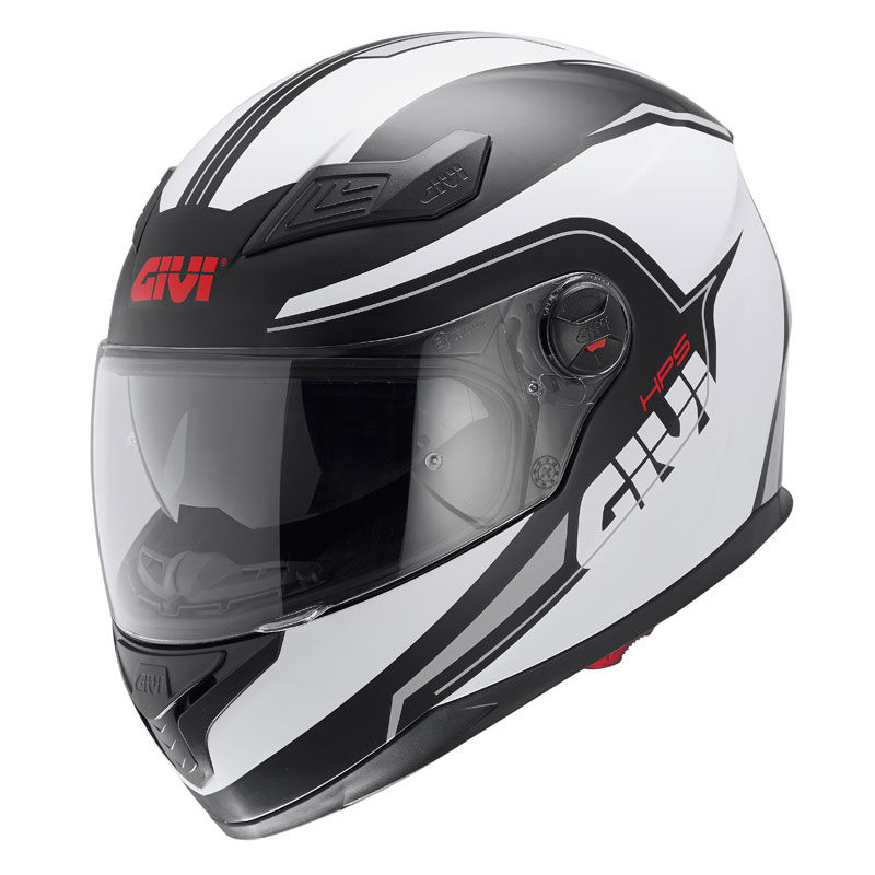 Casque Givi 50.4 Sniper Spectrum