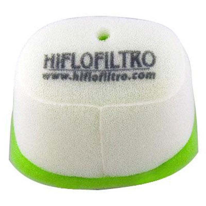 Filtre à Air Hiflofiltro Tout Terrain