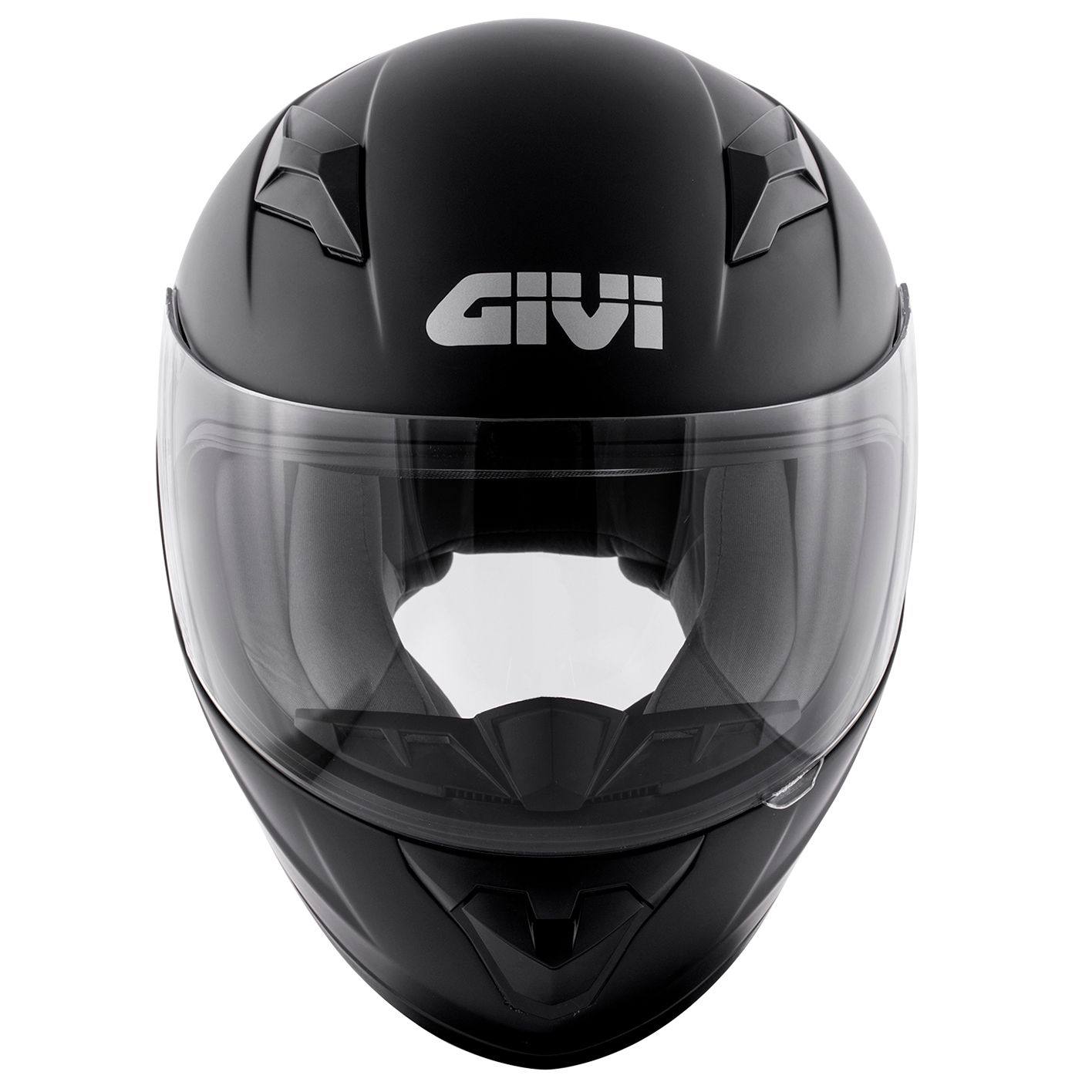 Casque Givi Junior 4