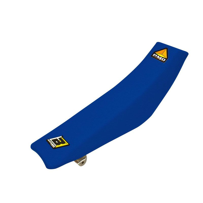 Housse de selle Blackbird PYRAMID BLEU