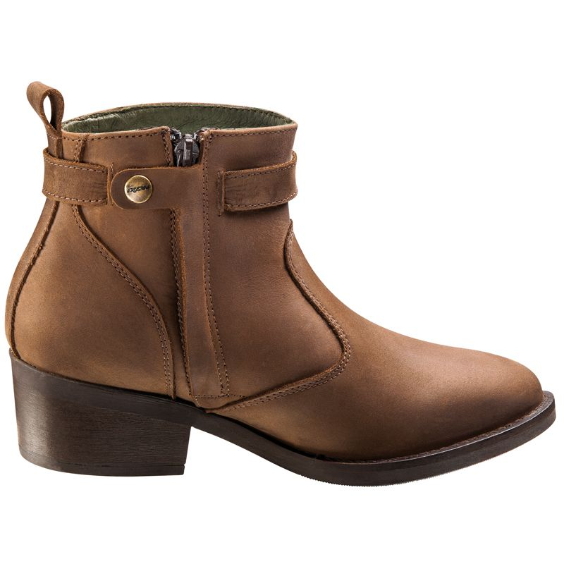 Chaussures Ixon HOXTON LADY