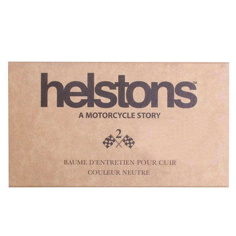 Produit Entretien Helstons Baume Renovateur Neutre