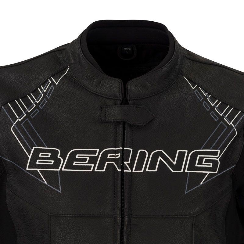 Blouson Bering HUNT-R