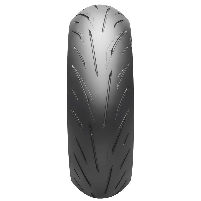 Pneumatique Bridgestone BATTLAX S22 180/55 ZR 17 (73W) TL