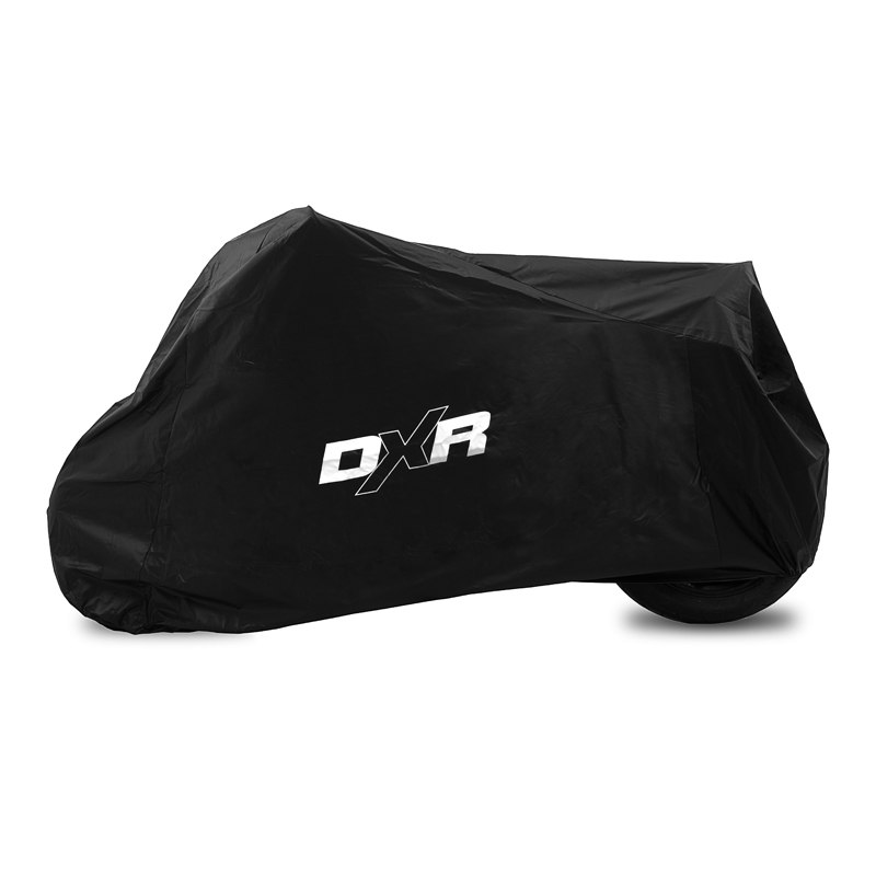 housse moto dxr scudo taille l outillage et entretien. Black Bedroom Furniture Sets. Home Design Ideas