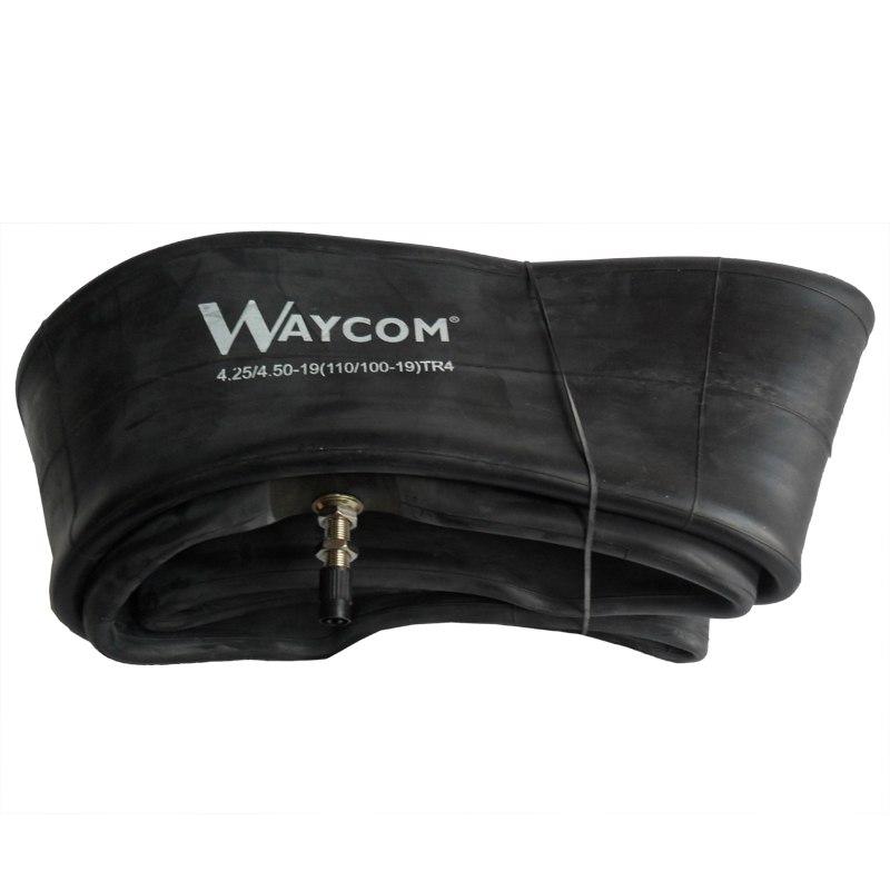 Chambre à air Waycom 3.00/3.25-21 SUPER RENFORCEE - Partie cycle ...