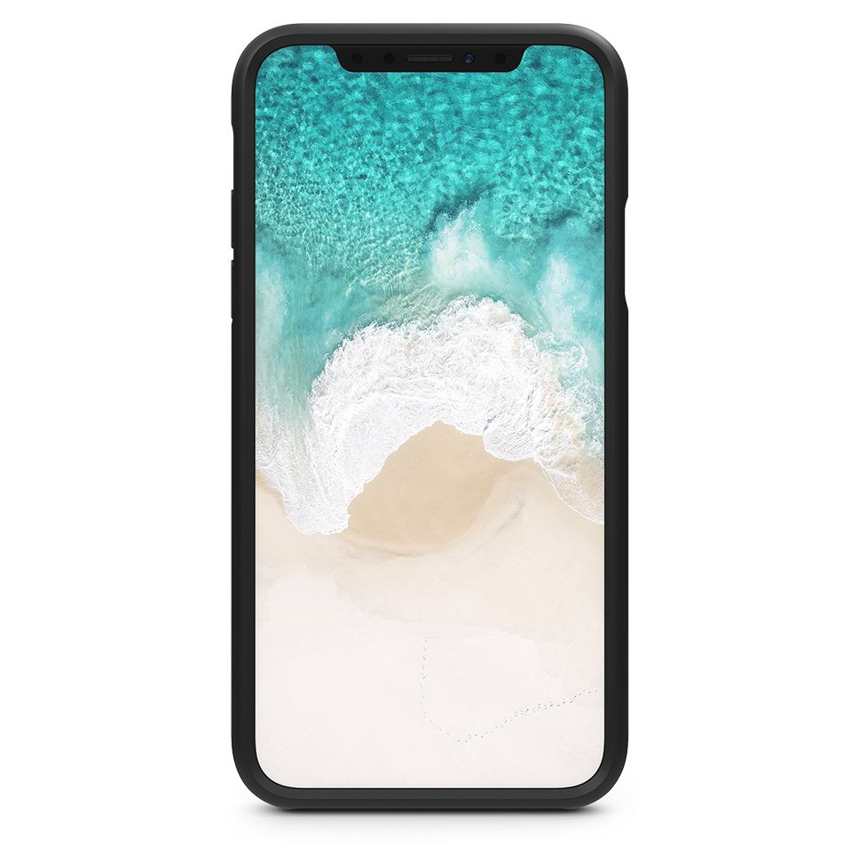 Coque de protection Quad Lock IPHONE Xs Max